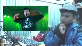 Reaction And Review Phar Chhuak Ang