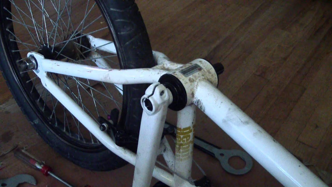 Bicycle Crank Parts Diagram Schematic Diagrams Bmx Bike 3 Piece Cranks Circuit Symbols U2022 Adjusting Cup