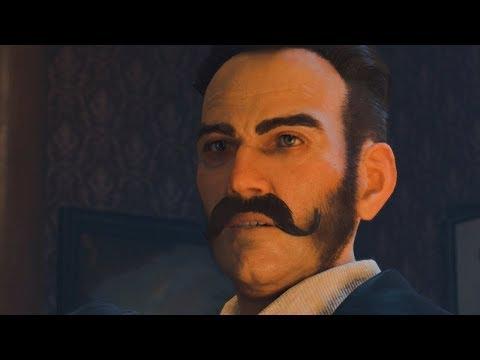 Assassin's Creed Syndicate - #50 - Ostatni Akt