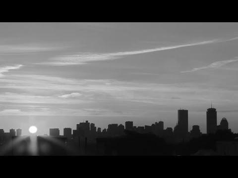 John Hancock Announces Return Of Defending Champions To 2018 Boston Marathon