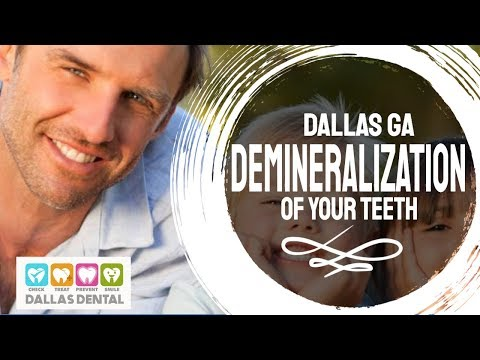 how-to-deal-with-dimineralization-on-your-teeth---dallas-dental-smiles