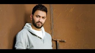 Fee Eh Tany - Karim Mohsen music موسيقى اغنيه فى إيه تانى - كريم محسن