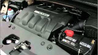 2005 Honda Odyssey - Denison TX