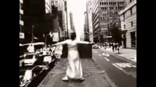 Bjork - Big Time Sensuality (Original Remix) [Official Video]