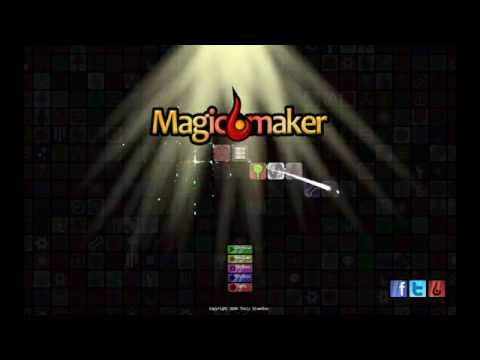 Magic Maker Steam on the Cheap Episode 13