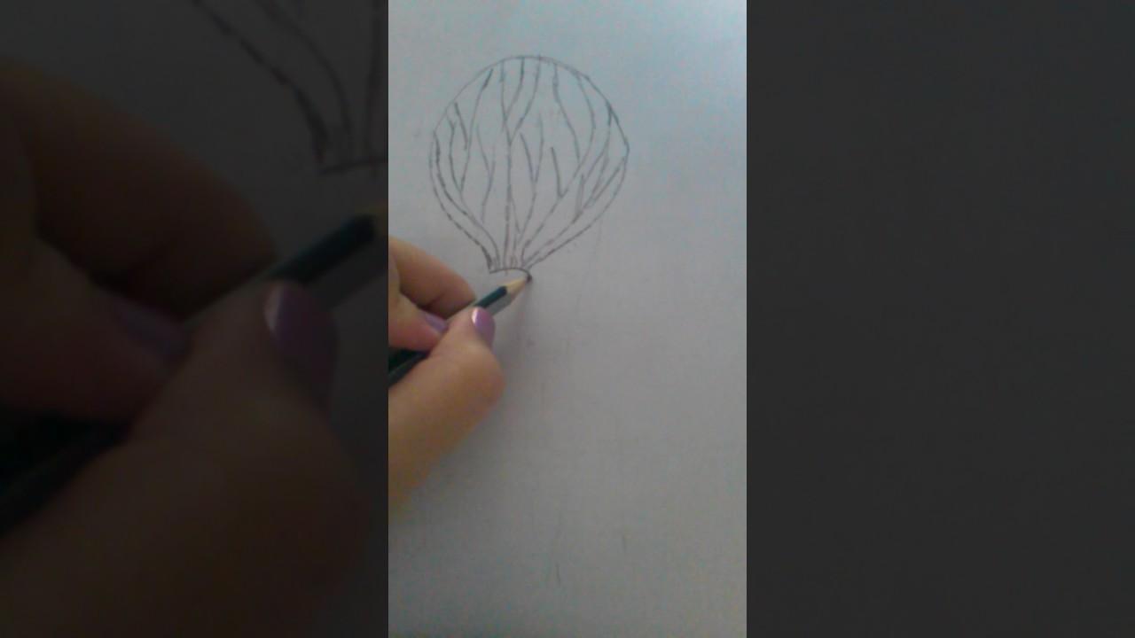 Como Desenhar Uma Menina De Costas Youtube