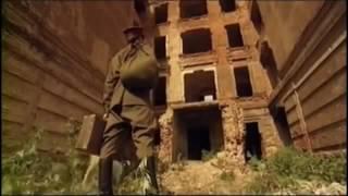 Военный фильм - Главарь Русские -  фильмы 2016'