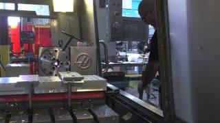 Custom Longfield™ 30 Spline Toyota Axles