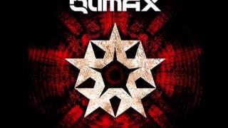 Qlimax 2010 - Noisecontroller Live Set Remix