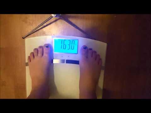 eatsmart-precision-body-check-bathroom-scale