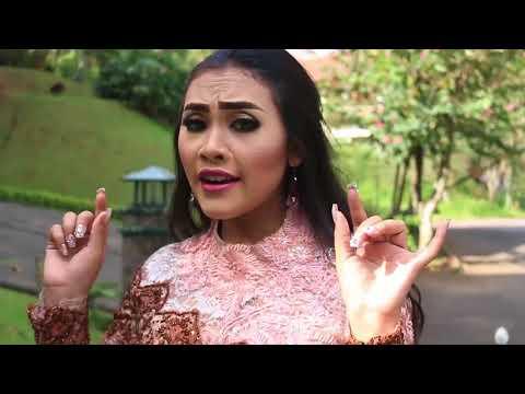 Fella Fahira - Kongkalingkong   Bahana Production