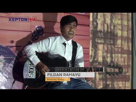 Fildan Rahayu - Keramat (Live BSS KeptonTV Baubau)