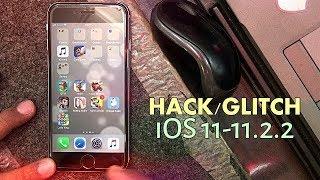 Dope iPhone Hacks in iOS 11