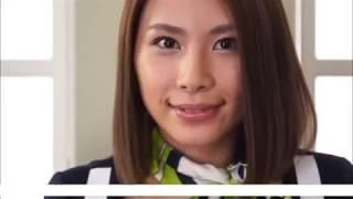 Download Video 하나사키 아이안 / Ian Hanasaki / 花咲いあん - Japan AV Star (JAV) MP3 3GP MP4
