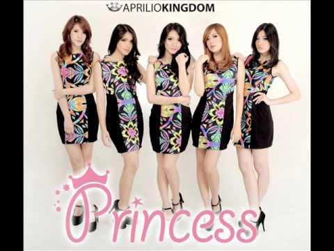 Princess - Saranghae ^^