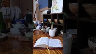 크리스챤과 자위(성인용품,재혼)