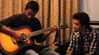 Aadat-(Atif Aslam)- by Tyson
