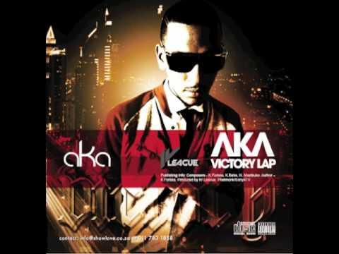 Victory Lap Remix Youtube