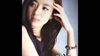 HAN-HYO-JOO- cover -YOUR LOVE THE GREATEST GIFT OF ALL - Jim Brickman .wmv