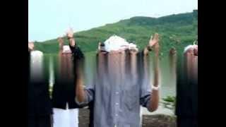 Gambar cover Bismillah,  KH. Anom Maulana Ishak
