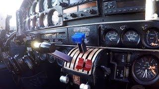 Multi Engine Flight Test prep - Check Ride NERVES! - Piper Seneca - Flight Training VLOG