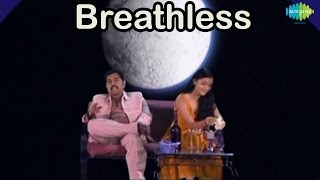 Breathless | Famous Bollywood Video Song | Shankar Mahadevan