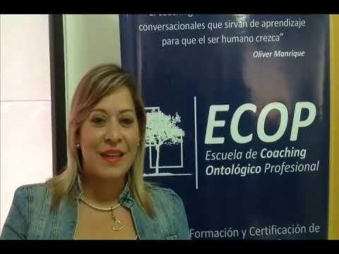 Testimonio Zuleima Pineda