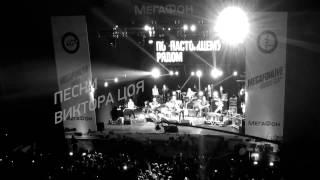 MegaFonLive Санкт-Петербург