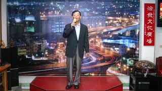 李榮誠先生是齒舞食品公司董事長,專營進口日本海苔類加工食品 。