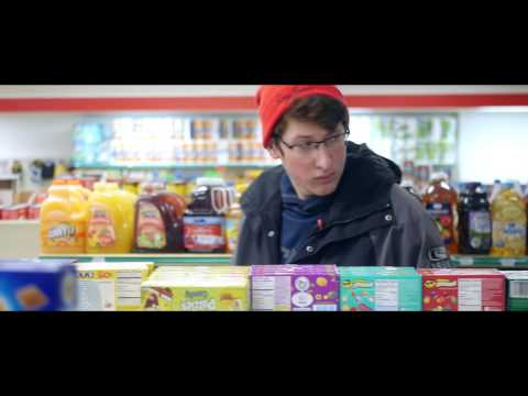 """wrongdoing"" - Adam Young Scores Short Film Contest"
