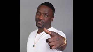 News Trends : Forbes ranks Senegalese-American rapper Akon as the wealthiest musician in Africa,