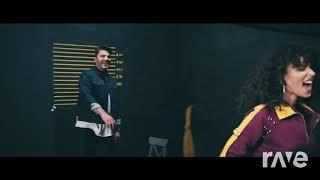 Vita De Vie vs. Tostogan's ft. Ami - Sunetul mai bine [Romanian Mashup]