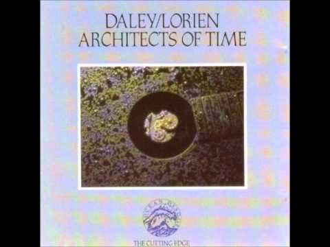 Architects of Time by Daley & Lorien