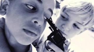 限定ですが募集始めました。 http://killerblackmail.id25.com/merumaga...