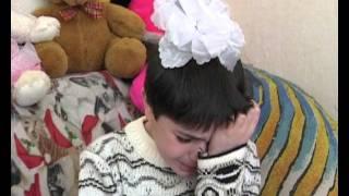 Телепередача - Ищу маму