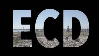 TEAM ECD: Former BASF Brown Field Demolition - Portsmouth, VA