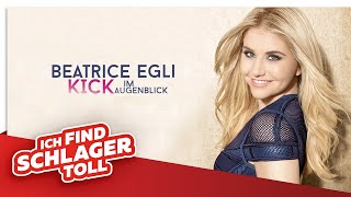 Beatrice Egli - Bitte Bitte (Albumplayer)