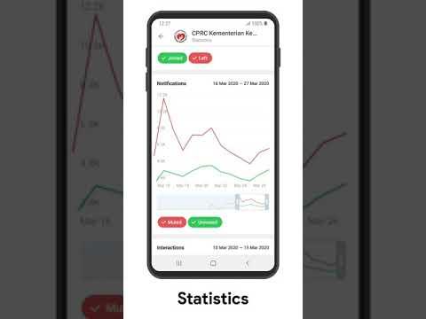 🥇-telegram:-función-de-estadísticas-para-canales