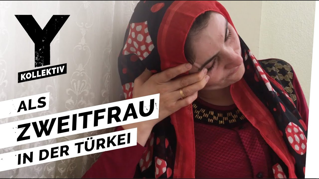 Komplimente mädchen türkische für Die besten
