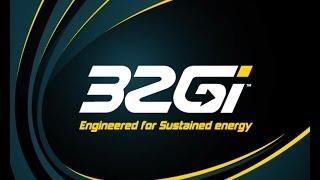 32gi ironman 70 3 nutrition webinar