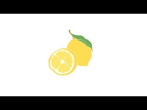 【Cello】Lemon/米津玄師【中文翻唱】