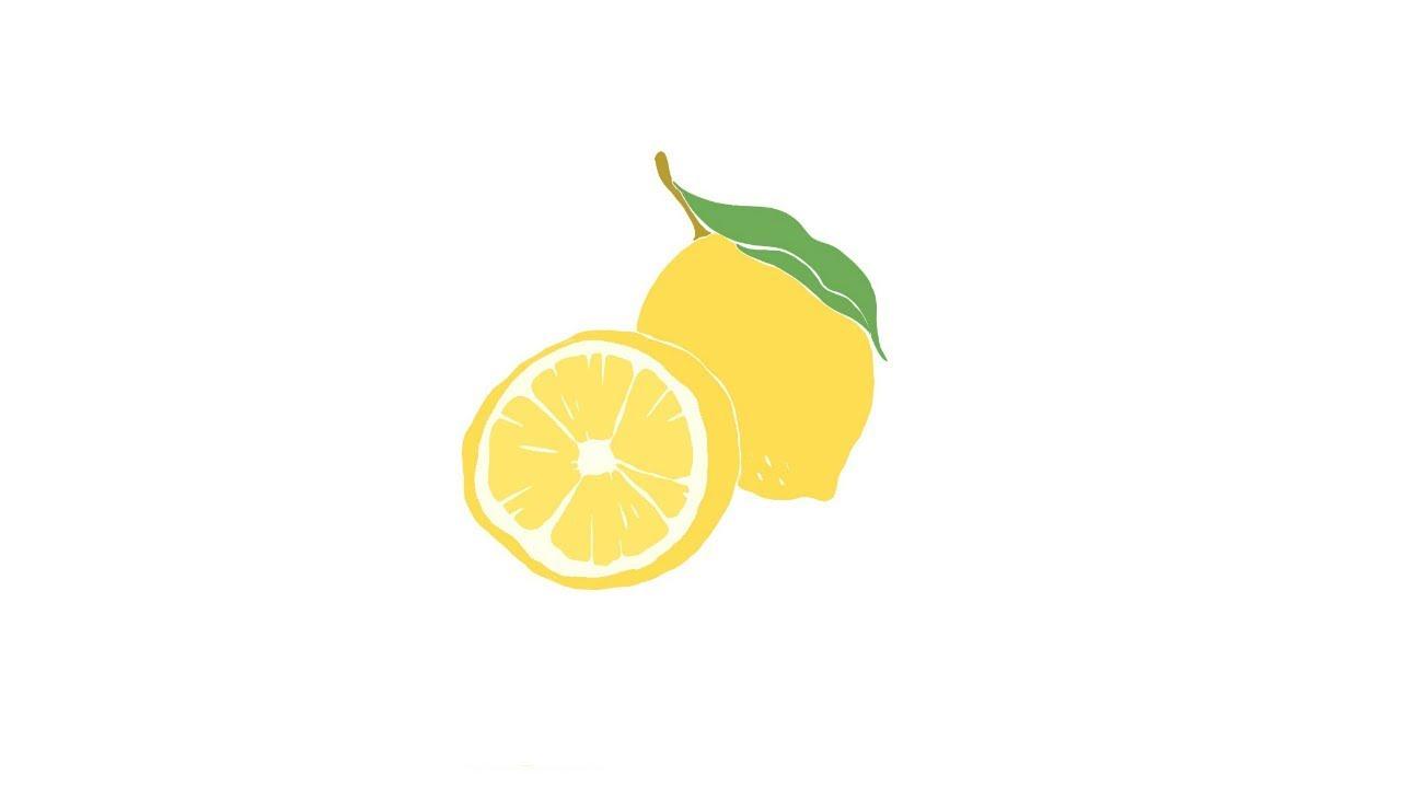【Cello】Lemon/米津玄師【中文翻唱】 - YouTube