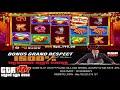 Gila Menang Jackpot Banyak Dengan Deposit Via Pulsa Online