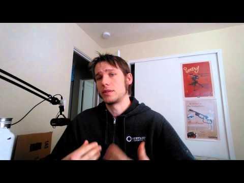 Yyyyaaooo Vlog -  ESEA Bitcoin Fallout