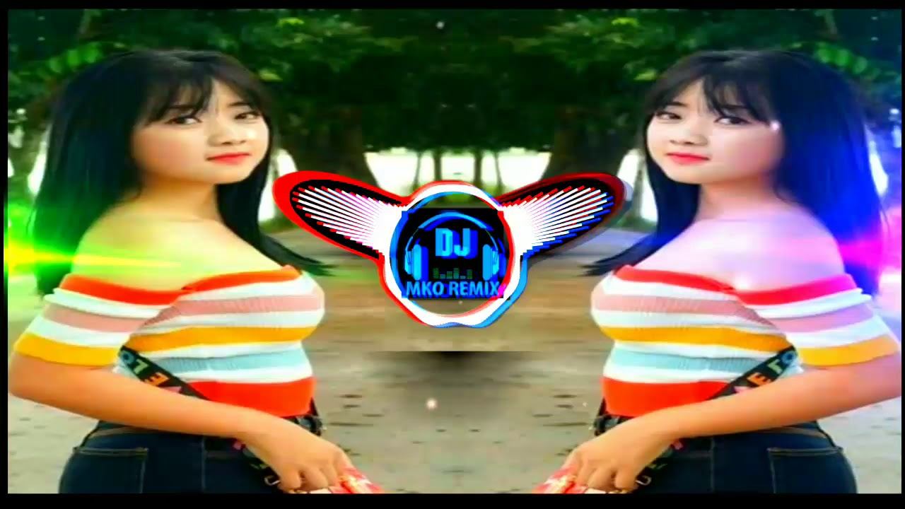Thai Tik Tok,Khmer Remi,dj soda remix,dj soda,party club,electro house,ជ្រើសយកអូនទៅ,