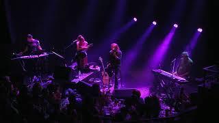 ΒΑΣΙΛΗΣ ΠΑΠΑΚΩΝΣΤΑΝΤΙΝΟΥ p.8 live at Mylos CLUB Thessaloniki 2017 by Kazandb