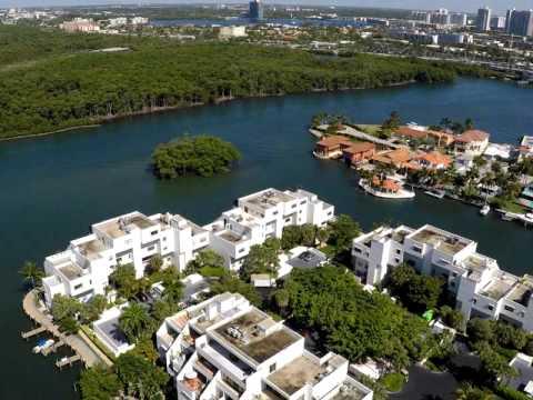 415 Poinciana Island Dr - Sunny Isles Beach, FL   Apartment Finder