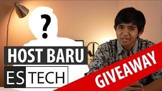 Episode Spesial Dirgahayu Indonesia Ke 72, Ada Giveaway?