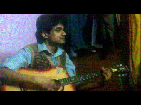 Ek Ajnabi Hasina Se By Anupam Sinha