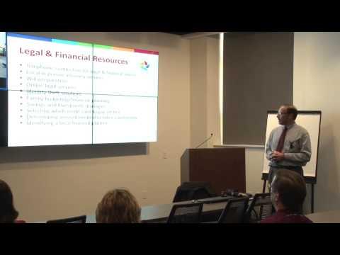 Employee Assistance Program (Employees)